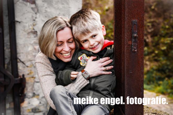 meike-engel-fotografie-6224b.jpg