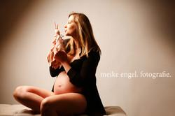 meike-engel-fotografie
