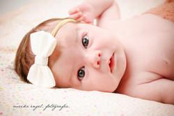 meike-engel-fotografie-babyfotografie