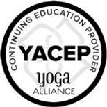yacep logo.jpeg