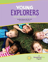 Young_Explorers_cover.jpg