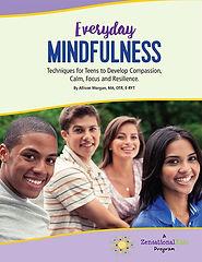 Everyday_Mindfulness_cover.jpg