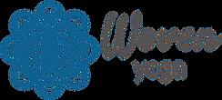 Woven yoga logo.png