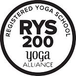 RYS-200-Yoga-Alliance.png