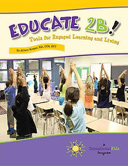 Educate_2B_cover.jpg