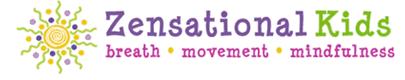 zensational logo.png