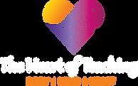 The Heart of Teaching Logo Final rev.png