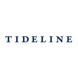 tideline logo