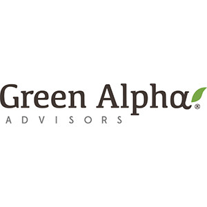 green alpha advisors logo