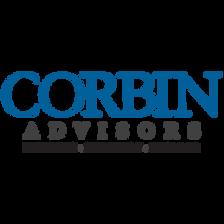 Corbin Advisors.png