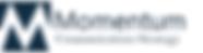 Momentum Logo_v2_whitebkgd.png