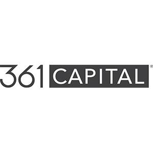 361 capital logo