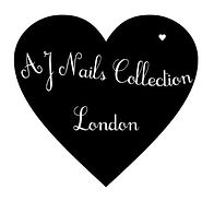 AJ%20Nails%20Collection%20Logo%20(1)_edi