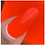 Thumbnail: Blood Orange