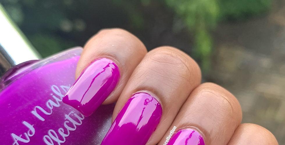 Purpleous