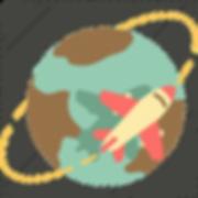worldwide_shipping-512.png