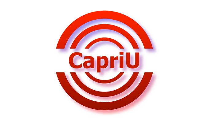 capriUshadow.png