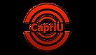 capriUredshadow.png