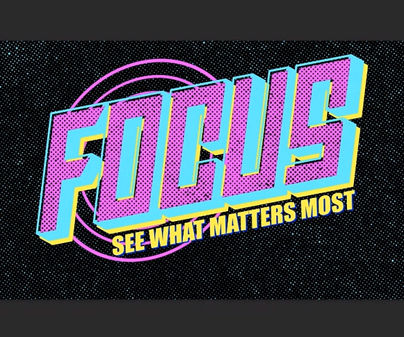 Focus-2020-Orange-VBS-theme.png