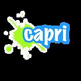 CaprikidzLogo.png