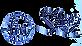 Logo_lovingmemories edited.png