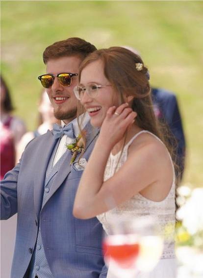 loving-surprise-wedding.jpg