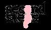Second Steps - 2020 Logo Pink_Black.png