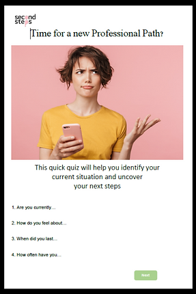 Image for Website Quick Quiz.png