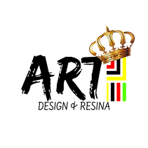 Art Design.png
