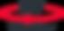 360-Virtual-Tour-Logo.png