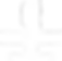 G44 logo bila.png
