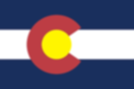 Rent_Flags_Colorado_Wright_Group_Denver_