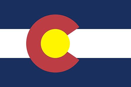 Rent_Flags_Colorado_Wright_Group_Denver_