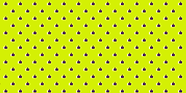 AFC Thumbs up wall paper purple lime.png