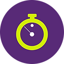 AFC_ICON_purple_clock-Timely.png