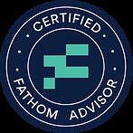 Fathom_Certified_Advisor_Badge.png