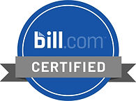 Bill.com certifieduser badge.jpg