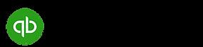 sprite--logo-quickbooks_edited.png