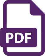 PDF Download ICON AFC Purple.png