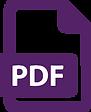 PDF Download ICON AFC Purple.png