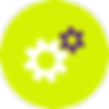 AFC_ICON_lime_gears-Useful.png