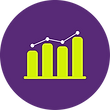 AFC_ICON_purple_line_graph-Assessment.pn