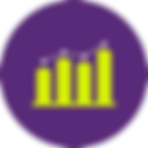 AFC_ICON_purple_line_graph-Assessment.pn