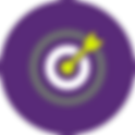 AFC_ICON_purple_bullseye-Accurate.png