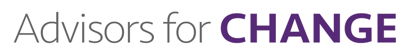 AFC_Logo_Transparent.png
