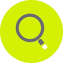 AFC_ICONS_lime_magnifyingglass-Transpare