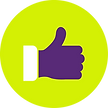 AFC_ICON_lime_thumbsuo-hands_on_service.