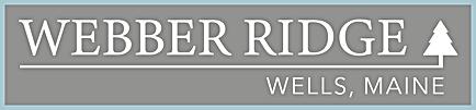 Webber Ridge Logos.png