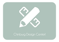 CBI Design Center.png