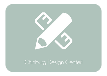 CBI Design Center.png